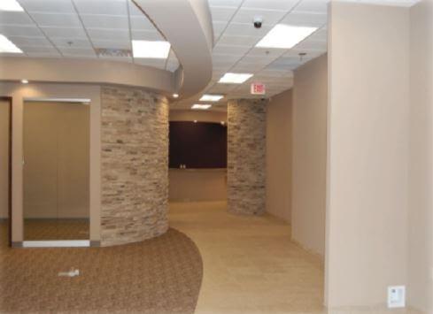 Construction Management Services in Peoria, AZ