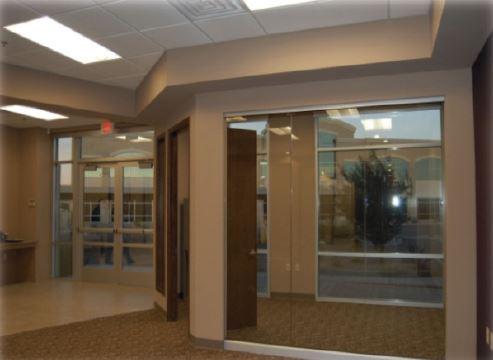 Contractor Management Service in Peoria, AZ