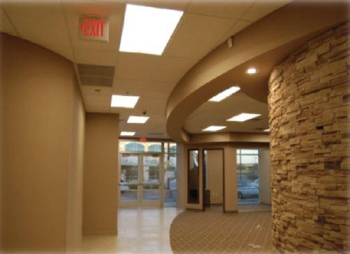 Contractor Management in Peoria, AZ